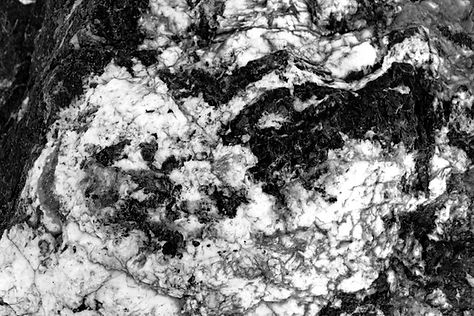black-and-white-marble-rock-texture.jpg