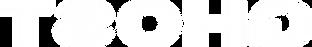 GHOST_LOGO_[WHITE]_RGB.png