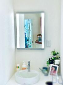photo歯磨きコーナー .jpg