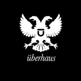 uberhaus.jpg