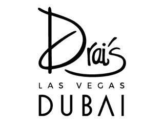 draisbeachclubdubai-logo(1).jpg