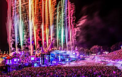Tomorrowland2018_V1_YoAJQuv.jpg