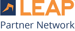 LEAP Partner Network.png