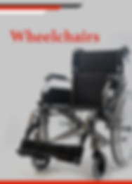 LAZADA_240X333 BANNER_WHEELCHAIRS.png