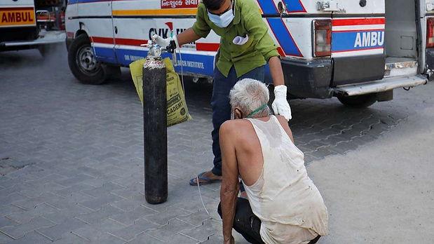 971235-oxygen-supply-india-reuters.jpg