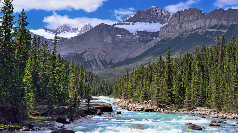 Canadian-Rockies-Banff-National-Park-Can