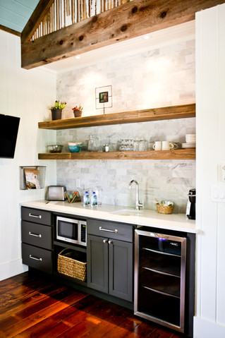 Details:  The Morning Kitchen