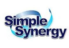 simple synergy.JPG