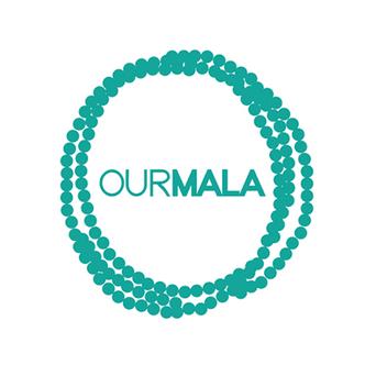 OURMALA - REFUGEES + INTERNATIONAL DEVEL