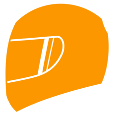 motorcycle_society_icon_orange.png