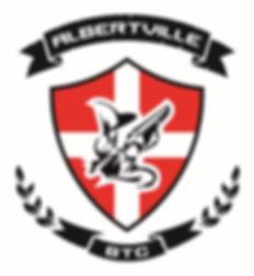 BTCA Nouveau logo.jpg1.JPG