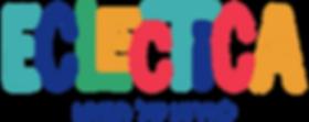 Eclectica - LOGO_final_-01.png