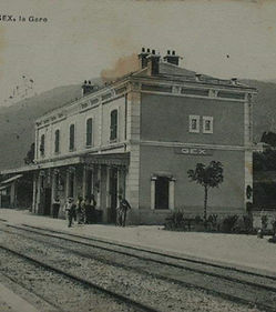 Gare de Gex.jpg