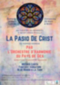 affiche La Pasio de Crist.png