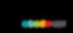 logo-capg.png
