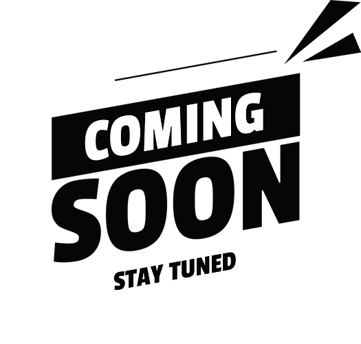 coming soon words.png