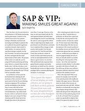 TPO Article-Cover.jpg