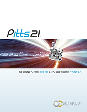 Pitts21 Speed+Control.png