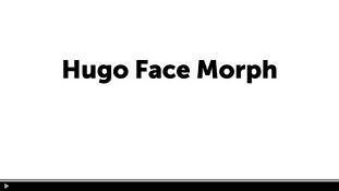 Hugo Face Morph.png