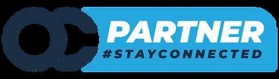 OC Partner Logo.png