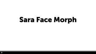 Sara Face Morph.png