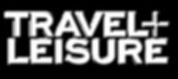 Travel%20%2B%20Leisure%20Logo-01_edited.