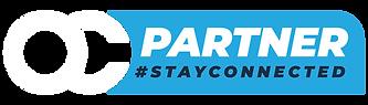 OC Partner Logo-White.png