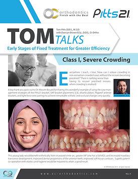Tom Talks #1.jpg