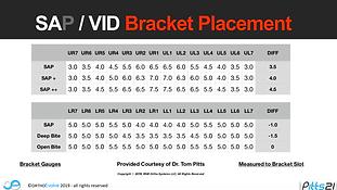 SAP-VID placement slide.png