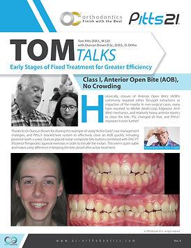 Tom Talks #2.jpg