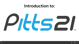 Pitts21 Video Cover Image.png