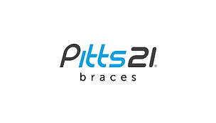 Pitts21 Braces Cover.png