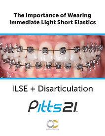 Elastics Usage Brochure.jpg
