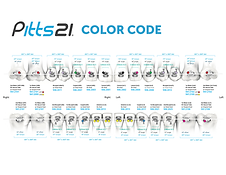 Pitts21 Color Code.png