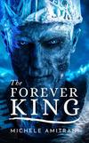 The_Forever_King_Cover.jpg