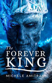 The_Forever_King_Cover.jpg