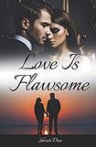 Love is Flawsome.jpg