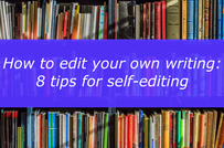 How to edit your own writing LS.png
