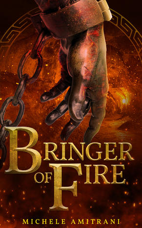Bringer of Fire.jpg
