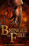 Bringer of Fire.jpg