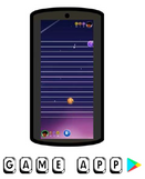 Drainball game app.png