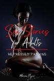 Repressed Passions.jpg
