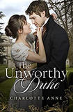 The Unworthy Duke.jpg