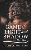 fantasy, mythology, beta reading, proofreading, editing