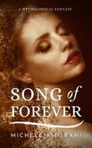 song of forever.jpg