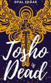 Tosho is Dead-new cover.jpg