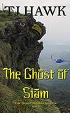 The Ghost of Siam.jpg