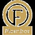 FLITUK-MEMBER-LOGO.png