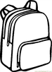 Is your child's backpack too heavy???