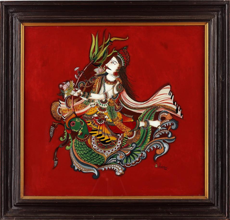 Rathi-Manmadhan (2)